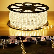 the 25 best outdoor rope lights ideas on garden lighting rope rope lighting and led rope lights