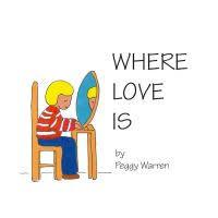 Peggy Warren : tous les produits   fnac