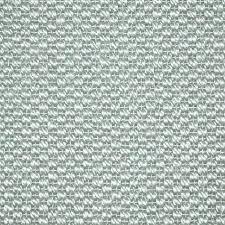 diamond sisal rug small size of gray border sisal rug grey sisal area rug gray diamond