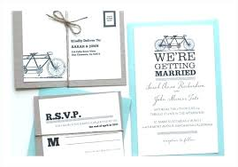 Design Your Own Wedding Invitations Template Design Wedding Invitations Free Downloads Design Wedding
