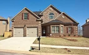 Delightful Photo 1 Of 6 3 Bedroom Homes For Rent 3 Bedroom Houses For Rent In Atlanta  Ga Ideas (wonderful