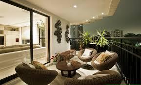 Interior Designer Orlando Top 10 Orlando Interior Designers Decorilla