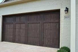 door garage garage door installation fix garage door garage door door door installation fix garage door garage designs our gallery overhead door