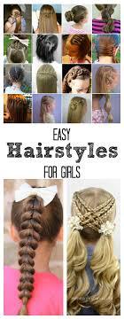 Best 25+ Braid styles for girls ideas on Pinterest | Black kids ...