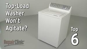 maytag washer problems spin cycle. Delighful Cycle TopLoad Washer Wonu0027t Agitate U2014 Washing Machine Troubleshooting Throughout Maytag Problems Spin Cycle S