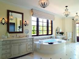 Beliebte Farben Farben Für Badezimmer Wie Man Badezimmer Lack Am