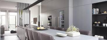 meijers furniture. MATERIALS MATTER Meijers Furniture A