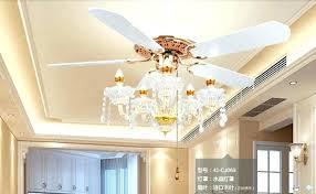 chandelier ceiling fans chandelier fan combo amazing popular ceiling fan crystal chandelier ceiling fan