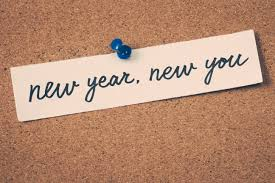 my new year s resolution the brock press new year new you