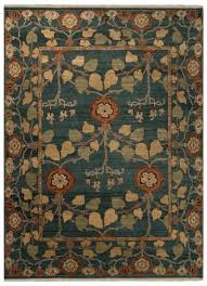 jaipur rugs opus tree of life deep and picante area rug by rugs jaipur rugs fables jaipur rugs