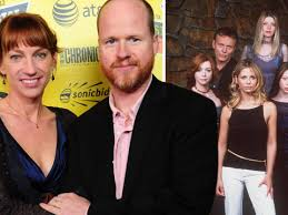 Jesse grant/getty images for disney. Joss Whedon Latest News On Metro Uk