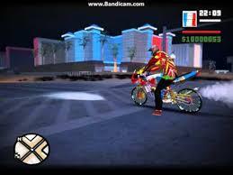 8 03 mb free game balap motor drag mp3 free mp3 downloads