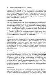 marx vs durkheim essay basic human nature essays pros and cons of essay teaching profession progressivism educational philosophy essays progressivism educational philosophy essays