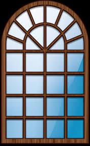 Fenster Nach Maß Außergewöhnliche Terrassenüberdachungen In Alu