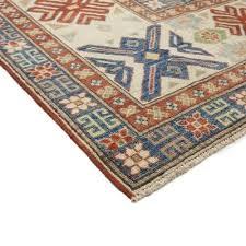 10 x 15 area rugs area rug x