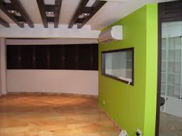 how much to charge for painting interior trim best accessories with how much do painters charge