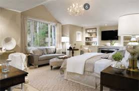 candice olson bedroom designs. Candice Olson Creates A Calming, Monochromatic Bedroom - Stunning Makeover That Transforms Cold Designs
