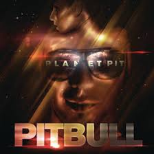 planet pit deluxe edition. Brilliant Planet Planet Pit Deluxe Version Pitbull Throughout Deluxe Edition L
