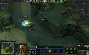venomancer build guide dota 2 venomancer carry dem noobs on mid