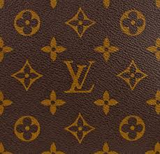 Lv Pattern Best Louis Vuitton Information Guide