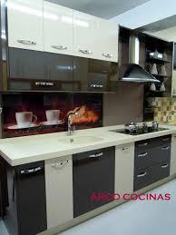 Muebles De Cocina Y Bano En Jaen Ocinel Com Muebles De Cocina En Jaen Y Provincia