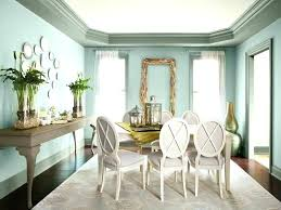 colors for dining room dining room paint with chair rail dining room colors with chair rail