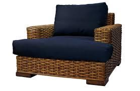 Perky Viyet Designer Furniture Seating Ralph Lauren City