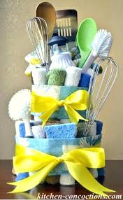 housewarming party favors ideas housewarming party favors housewarming party guide housewarming party decorating small spaces with