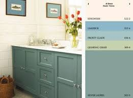 popular furniture colors. AL FRESCO Harmony Color Collection From The Voice Of Color® Popular Furniture Colors S