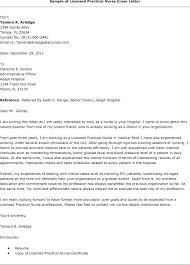 Example Of Cv And Cover Letter Resume Letter Directory