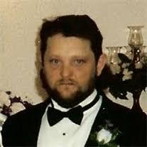 Obituary for David Allen Barto