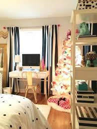 teen bedroom ideas black and white. Gold And White Bedroom Ideas Medium Size Of Red Black . Teen