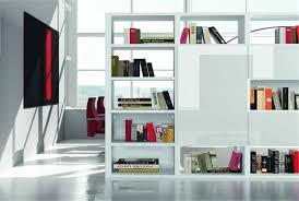 Aprire Ufficio In Casa : Dettagli home decor arredamento part