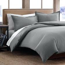 pinstripe bedding pinstripe comforter pinstripe bedding collection reviews striped bedding uk navy and white striped bedding