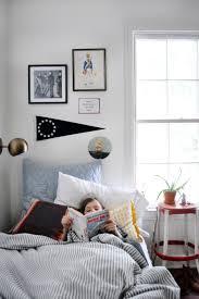 west elm bedroom furniture. Iconic Mid Century Bedroom Furniture By West Elm YouTube Image -