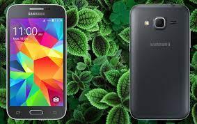 Samsung Galaxy Core Prime 5.0 2 ...