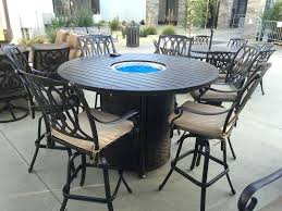 extraordinary patio table and chairs set s chair