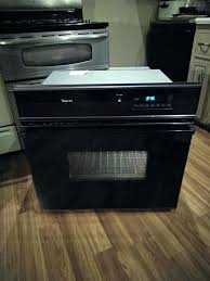 magic chef wall oven magic chef electric wall oven appliances in new castle pa magic chef magic chef wall oven