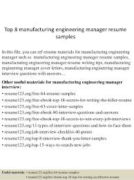 Production Manager Resume Sample Best of Manufacturing Engineering Manager Resume Benialgebraincco