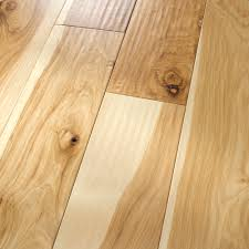 hardwood flooring handscraped maple floors incredible amish hand scraped hickory hardwood flooring  x