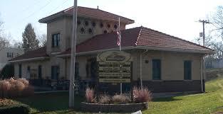 file mackinaw illinois depot from nw 1 jpg