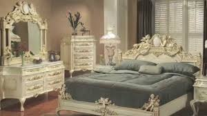 On Bedroom Furniture Victorian Furniture Company Bedroom Showcase Youtube