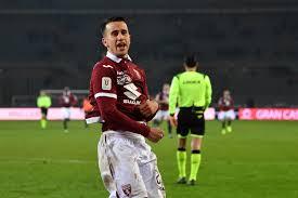 Coppa Italia 2019-2020, Torino-Genoa 6-4 d.c.r. (1-1 d.t.s. ...