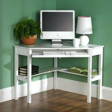 desk for small spaces writing desks canada computer corner with storage