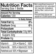 vitaminwater focus electrolyte enhanced water w vitamins kiwi strawberry drinks 20 fl oz 24 pack energy drinks grocery gourmet food tibs