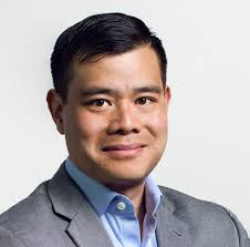 Charitybuzz: Power Lunch with Wesley Chan Managing Director at Felicis... -  Lot 1508609