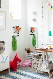 Office Playroom Ideas Honest to Nod