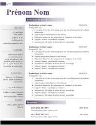 Conclusion Generator For Essays 026 Write Concluding Paragraph For Persuasive Essay Step