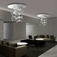 murano due lighting living room dinning. D100 X H86CM Ether 90 S By Patrick Jouin From Leucos Murano Due Bubble Glass Chandelier LED Lighting Fixture Living Room Dinning B