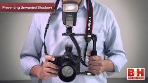 Wedding Photography Tips Preventing Unwanted Shadows Youtube